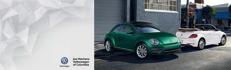 Joe Machens Columbia Mo >> Auto Finance Department In Columbia Mo Joe Machens Volkswagen