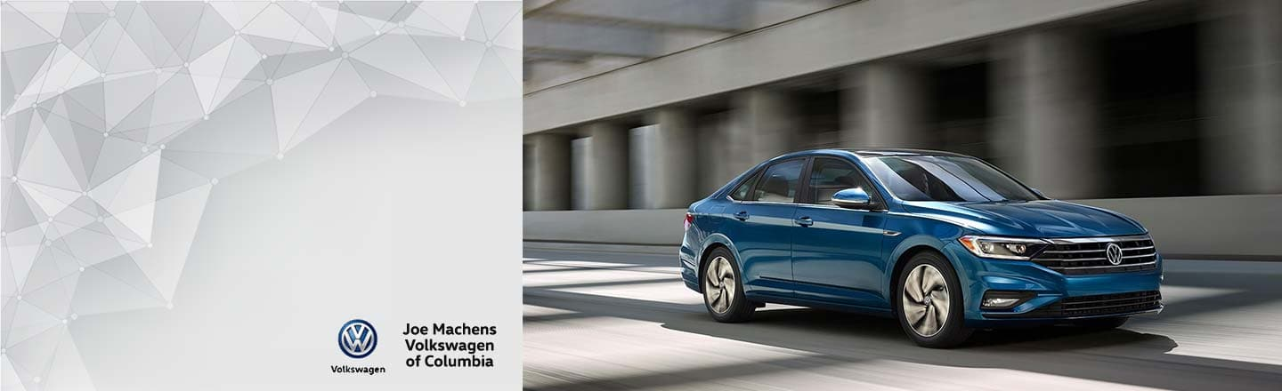 Car Dealerships In Columbia Mo >> About Our Vw Dealership In Columbia Mo Joe Machens Volkswagen