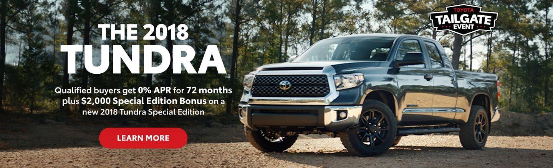 Toyota dealership in oklahoma city ok serving edmond harrah gst optional campaign tundra sept 2018 solutioingenieria Images