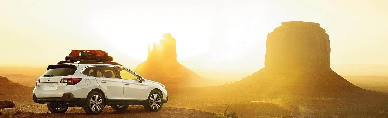 2019 Subaru Outback for Sale in Portland, Oregon