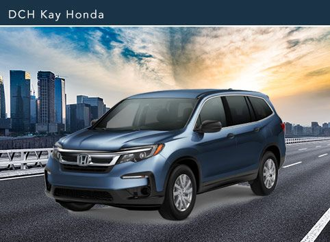 Wonderful Honda Lease Specials In Eatontown Near Middletown, NJ