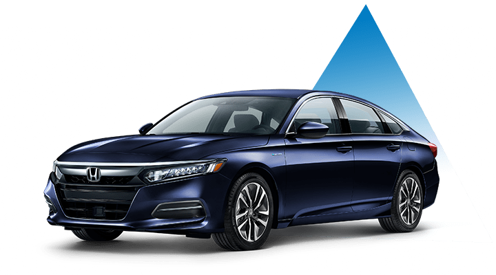 Honda Accord Maintenance Codes >> Maintenance Minder