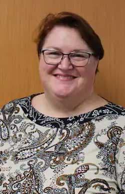 Rose  Lewis  Bio Image