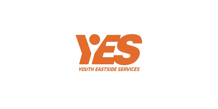Youth Eastside Services