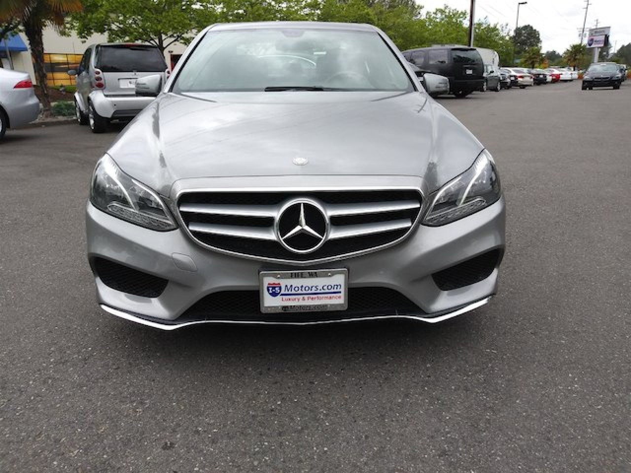 Cars For Sale Seattle >> Research Used Mercedes Benz Cars Near Seattle Wa Tacoma Fife