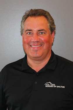 Derek  Jablonski  Bio Image