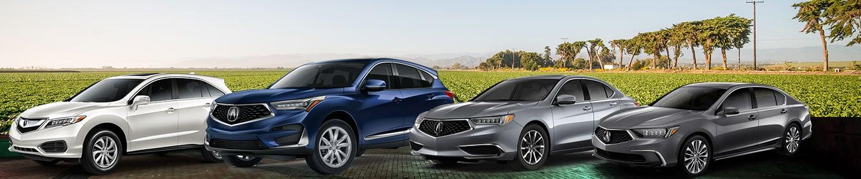 South Coast Acura >> New Used Dealer Serving Oxnard California Gold Coast Acura