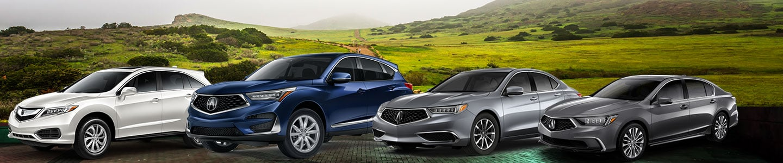 Acura Thousand Oaks >> New Used Dealer Serving Thousand Oaks California Gold Coast Acura