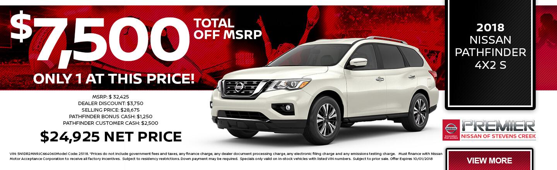 Nissan Dealer San Jose >> Nissan Acceptance Motor Corp - impremedia.net