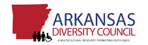 Arkansas Diversity council