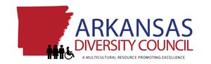 Arkansas Diversity council