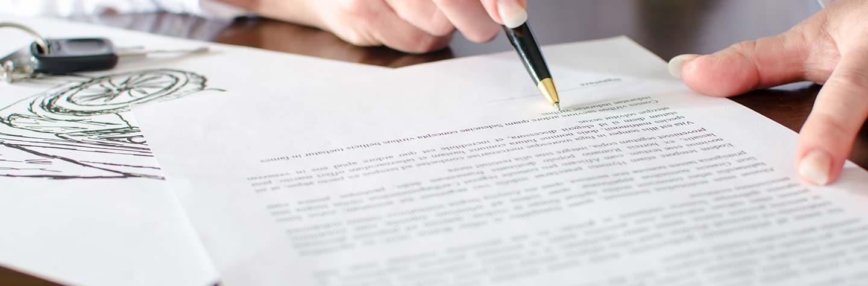 Honda Loan Application for Tallahassee & Panama City, Florida Drivers
