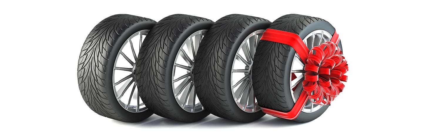 Tallahassee, FL Tire Services For Honda Vehicles & Other Auto Brands