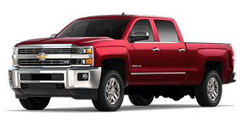 New & Used Cars For Sale | Chevrolet Dealership Austin, TX