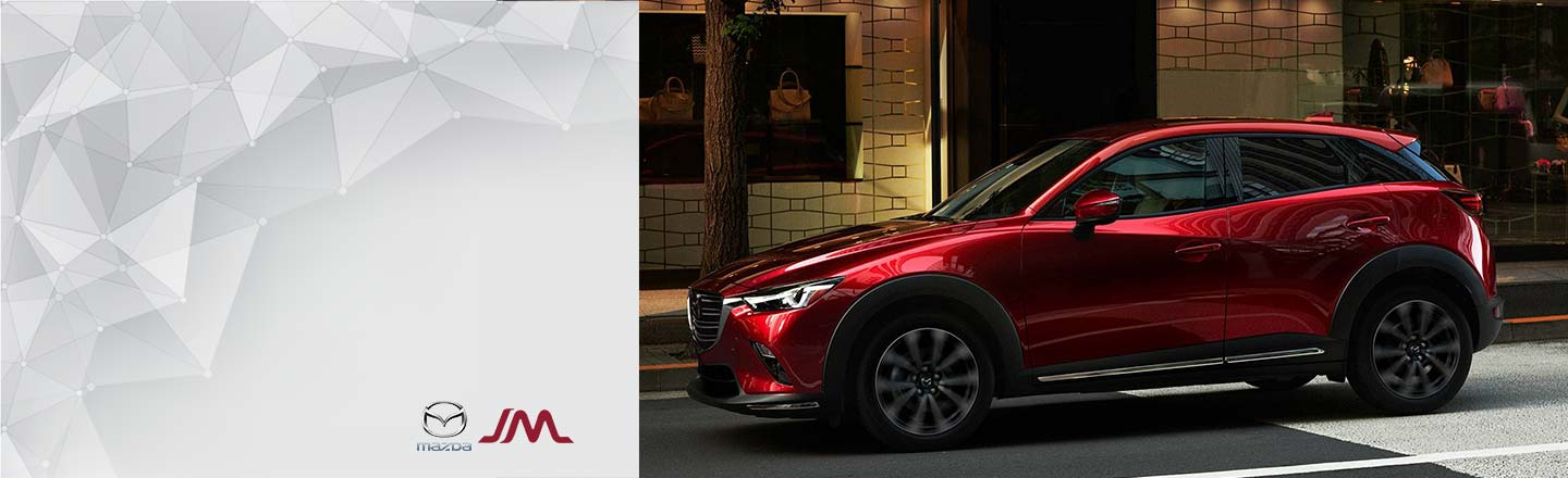 Mazda Financing Assistance For Columbia, Missouri Drivers