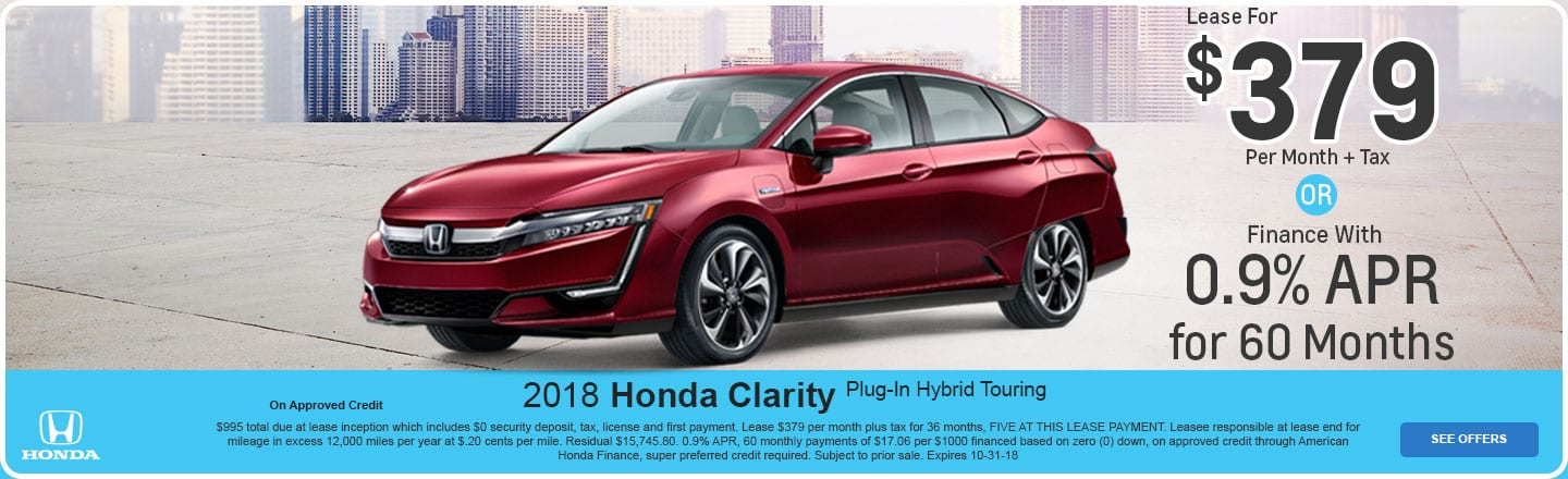 Contact Lodi Honda Online Or Visit Our California Dealership Located At  1700 S Cherokee Ln In Lodi, CA Today!