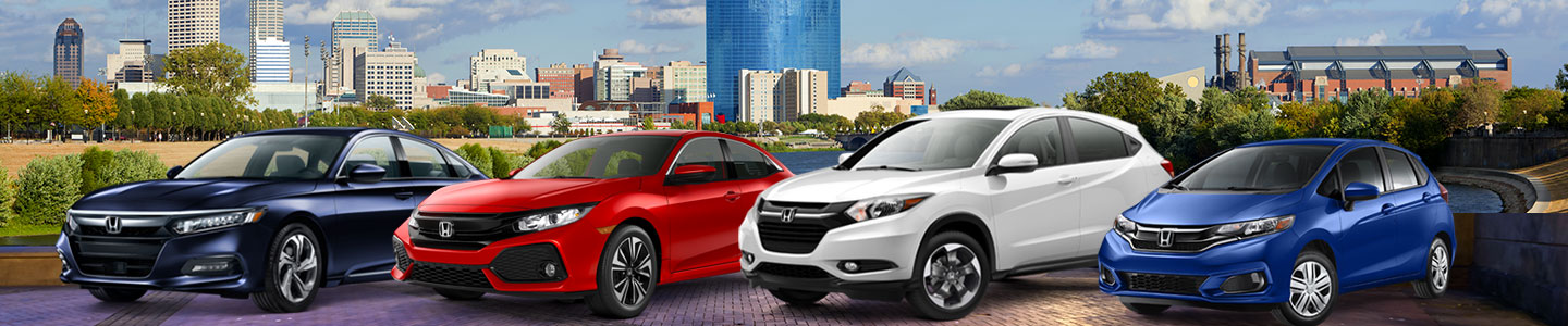 new used honda vehicles noblesville indiana