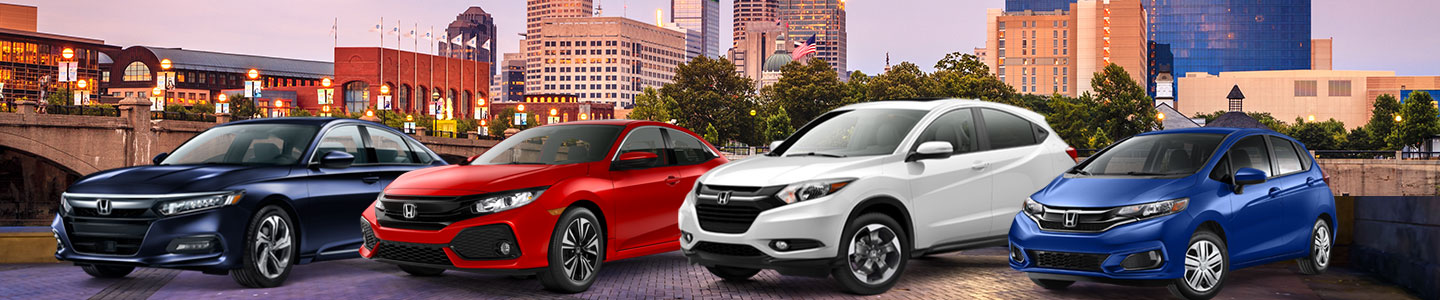 Honda Dealership Indianapolis >> New Used Dealership Near Indianapolis In Honda Of Fishers
