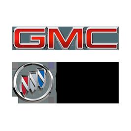 Gill Automotive Group Car Dealerships In Kailua Hi California