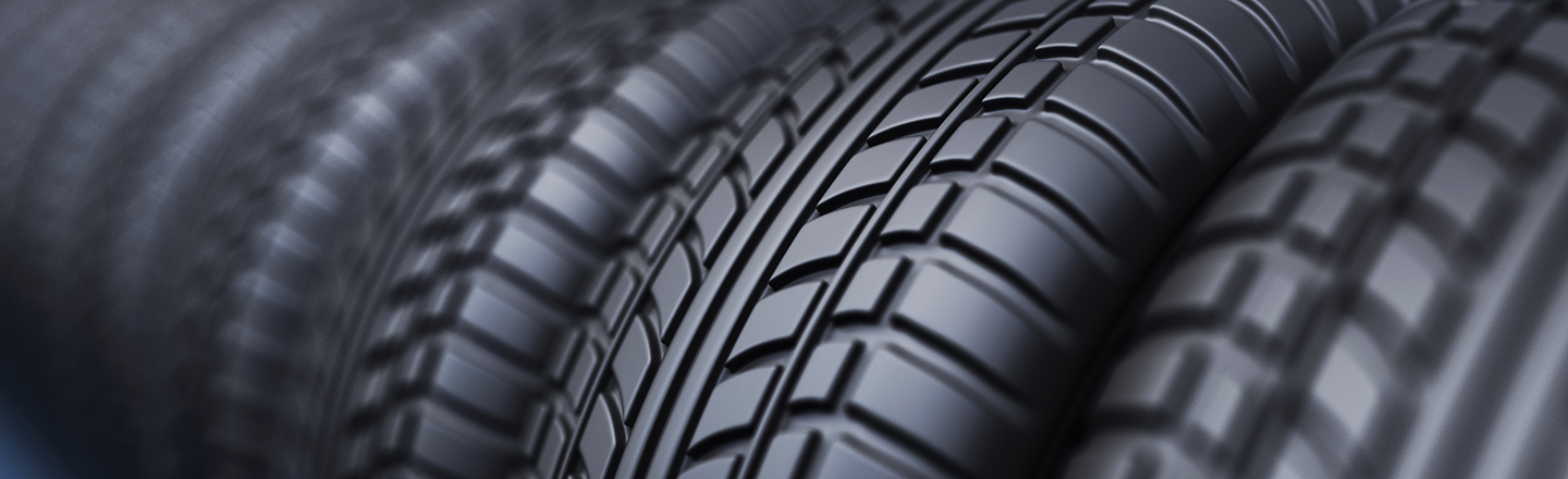 Tire Services for Honda & Other Makes in Midland, Texas