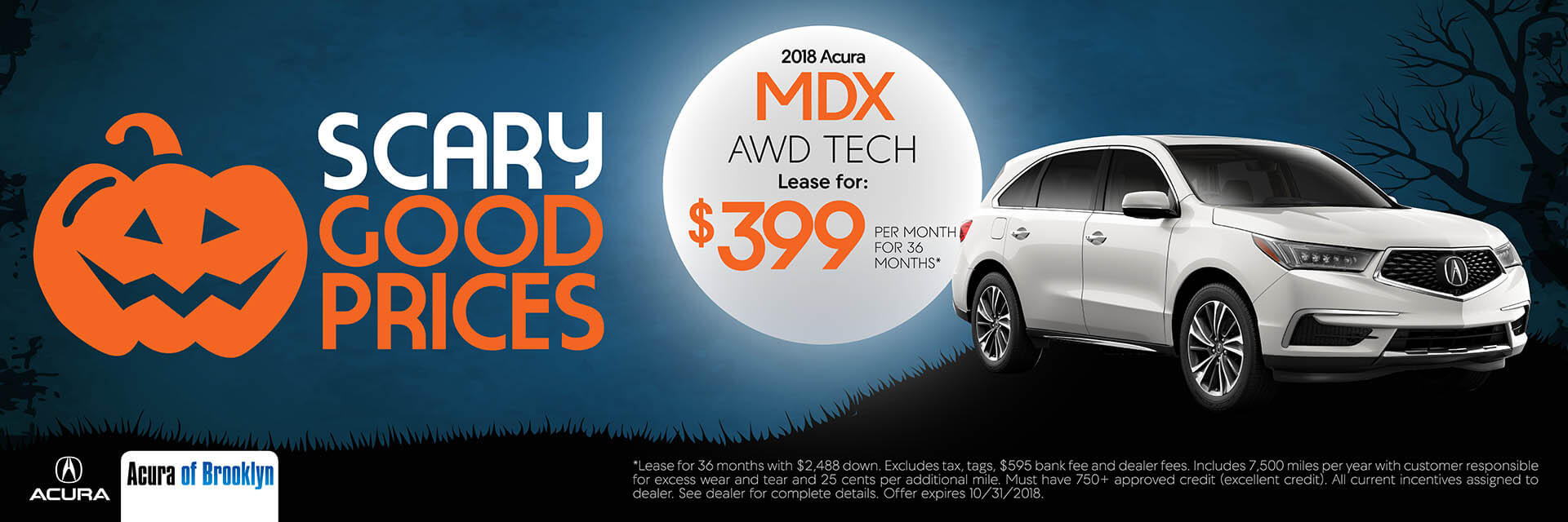 FullService Acura Dealership In Brooklyn NY Acura Of Brooklyn - Acura dealers in pa
