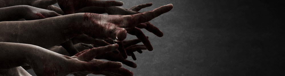 The Top Haunted Attractions near Des Moines IA