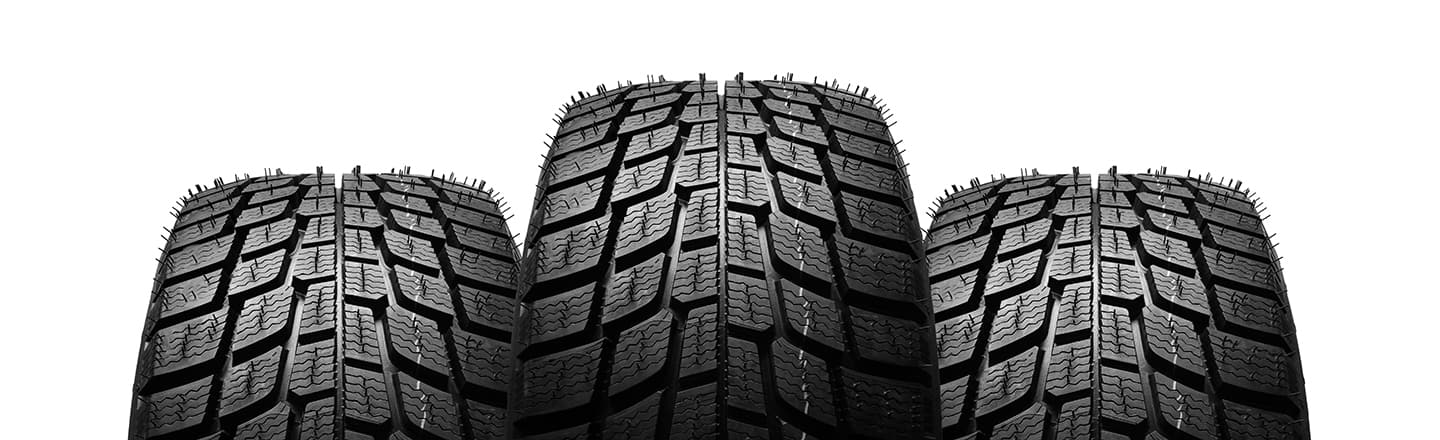 Tire Services For Fort Worth, Texas Drivers Of All Vehicle Brands