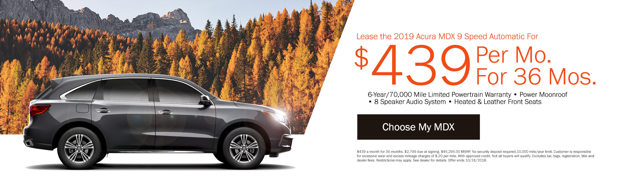 Acura Dealership In Latham NY Serving Albany And Troy Northeast Acura - Acura mdx dealers