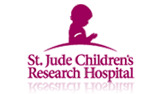 st. judes childrens hospital