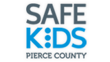 safe kids pierce county