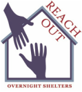 REACH OUT OVERNIGHT SHELTER