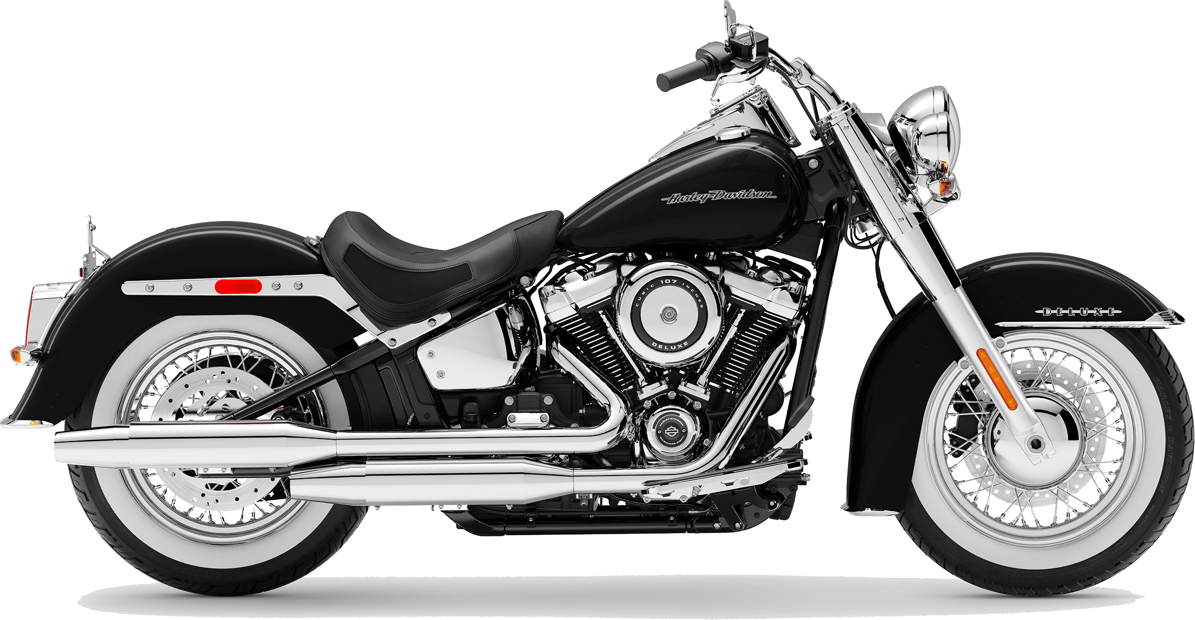 2019 softail u00ae deluxe by portland  or