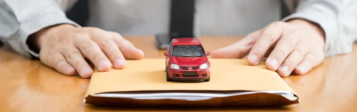 Ceilidh Honda Bad Credit Used Car Loan
