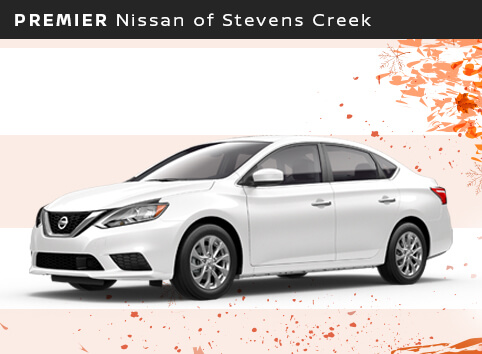 Wonderful Stevens Creek Nissan