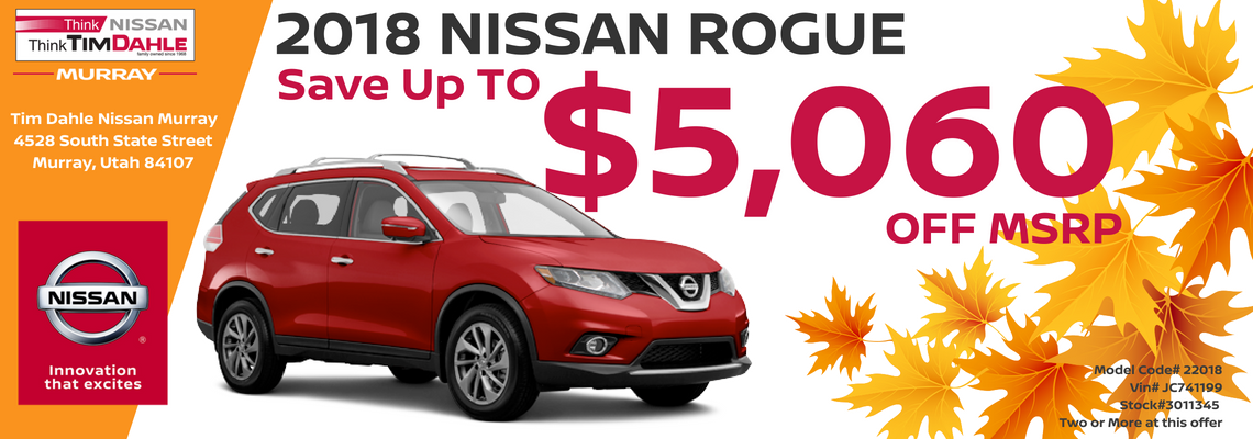 Captivating Rogue. Sentra. The New 2019 Nissan Altima Coming To Tim Dahle Nissan