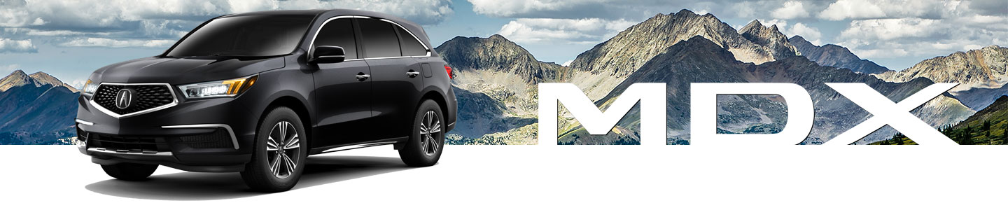 2018 Acura MDX For Sale In Moncton, NB