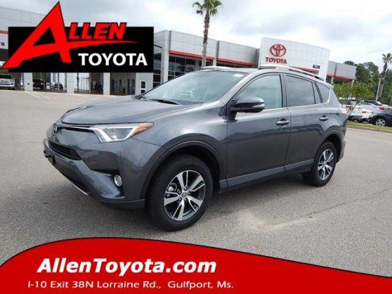 Elegant Allen Toyota
