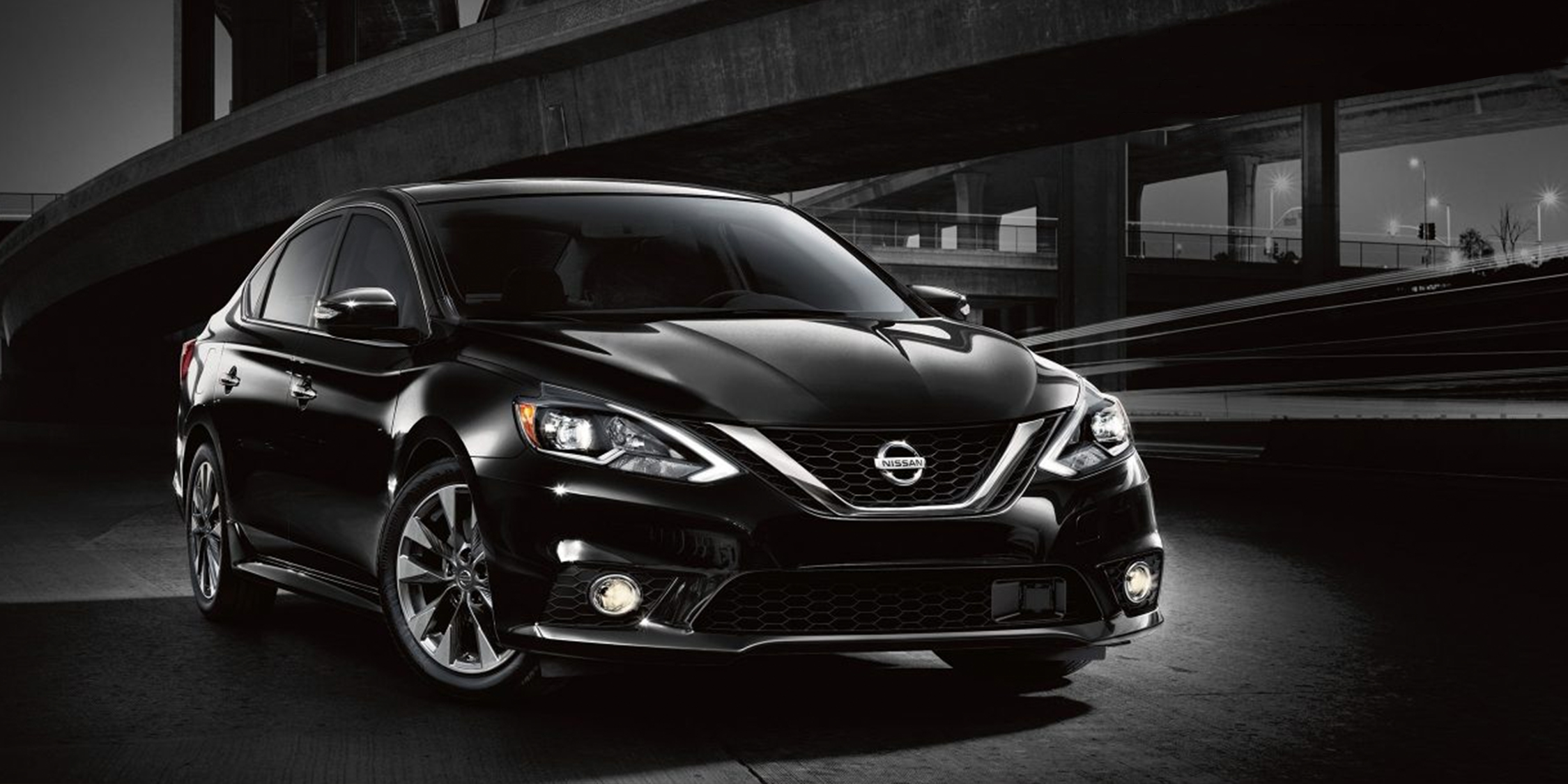 2019 Nissan Sentra Sedan In Clermont Fl Reed Nissan Clermont