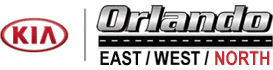 dealer-logo