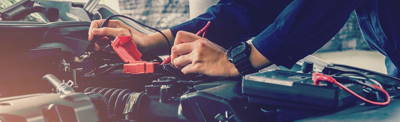 Davis, CA Honda Service Center Assisting Drivers Of All Auto Brands