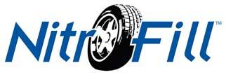 nitrofill logo