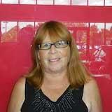 Andrea  Gleason Bio Image
