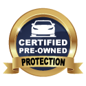 Chevrolet Certified Pre-Owned
