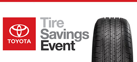 Awesome Buy 3 Tires Get The 4th For Only $1