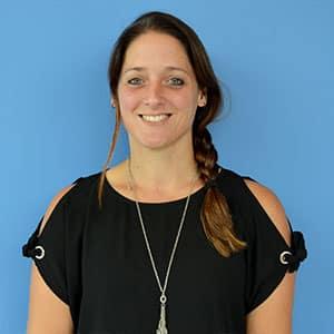Liz Jennings Bio Image