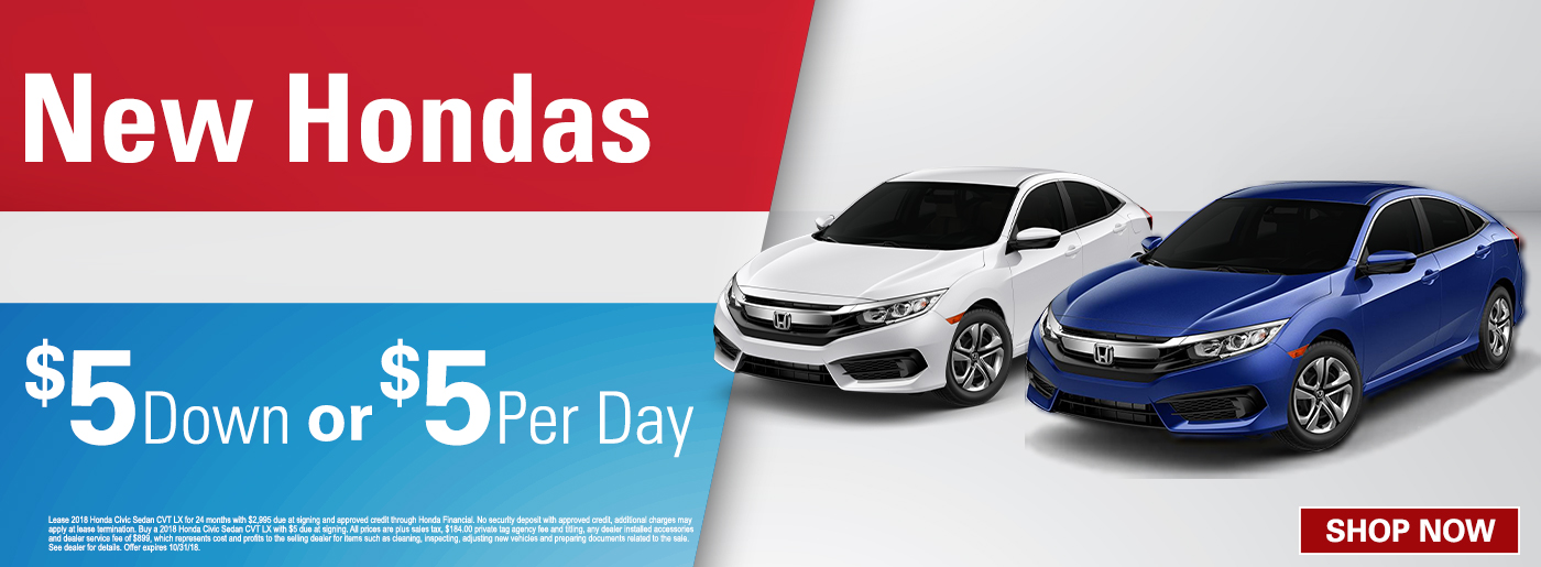 New U0026 Used Honda Dealership In Fort Myers, FL | Honda Of Fort Myers