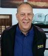 Jim  Erickson Bio Image