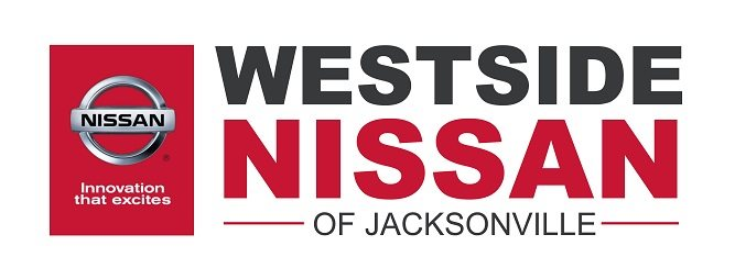 west nissan of jacksonville
