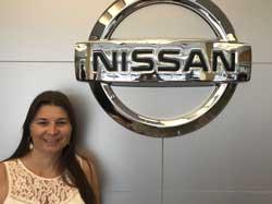 Meet The Team Westside Nissan