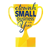 small business of the year award